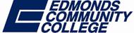 Edmonds College