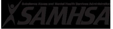 samhma_logo