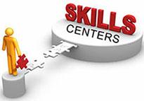 skills_centers2