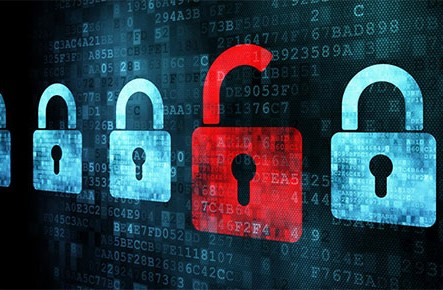 Technology and Cyber Security