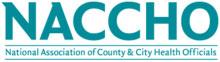 ACP_logo_tag-02