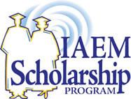 IAEM-Scholarship-logo