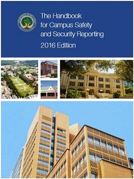 campus-safety-handbook