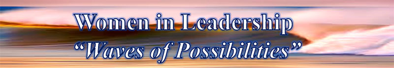 women-leadership-banner