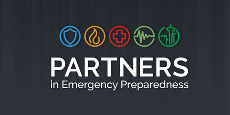 Center of Excellence for Homeland Security-Emergency