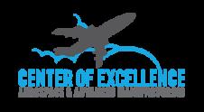 COE Aerospace Logo