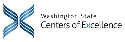 COE WA Logo