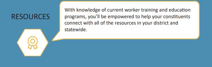 COE Resources
