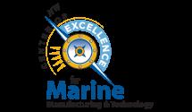 Marine Manufacturing & Technology