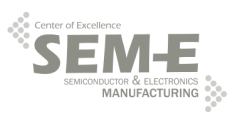 Semiconductors & Electronics Manufacturing