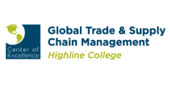 Global Trade and Supply Chain Management