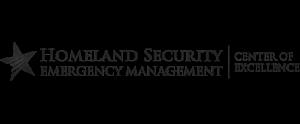 HSEM Logo