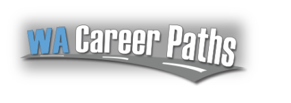 Washington Career Pathways
