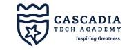 Cascadia Tech Academy