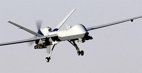 drone pas cher carrefour