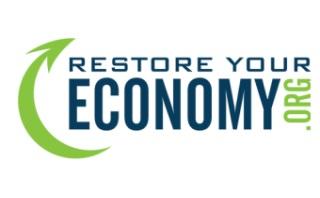 Restore your economy